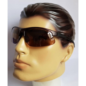 45a597d9f359b Oculos Polarizado Lente Marron Para Pesca - Óculos no Mercado Livre ...