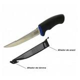 Faca Filetadeira Marine Sports Fillet Knife 4