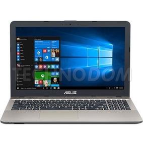 Computadora Portatil Asus X541s-xo055t W10 4gb 500gb 15.6