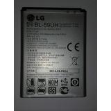 Pila Bateria Lg Bl-59uh Original