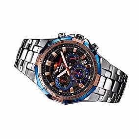 967f4e741597 Reloj Casio Hombre Metal Relojes Masculinos - Relojes Pulsera ...