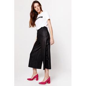 Pantalon Las Oreiro Nolita 221452