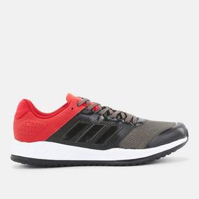 wholesale dealer 9705f 2908a Tenis adidas Bounce Training Crossfit