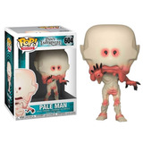 Funko Pop Pale Man 604 - Pans Labyrinth