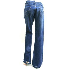 403a62753c Pantalon Enterito Wupper - Jeans de Mujer en Mercado Libre Argentina