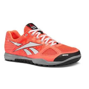 437adfaa42b Reebok Nano 6 43 - Tênis para Masculino no Mercado Livre Brasil