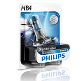 Lâmpada Hb4 12v 55w Blue Vision Efeito Xenon