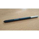 Lapiz S-pen Samsung Galaxy Note 10.1 P600 P601 P605 2014