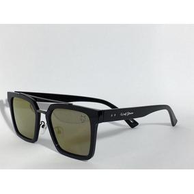 Mps - Óculos no Mercado Livre Brasil 44ba31a70f