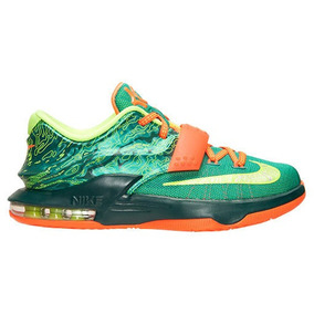 Tênis Nike Kd Vii