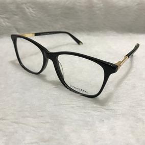 16e43343d6402 Oculos De Grau Feminino Quadrado Armacoes - Óculos em Minas Gerais ...