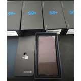 Telefono Samsung S9 Plus Dual
