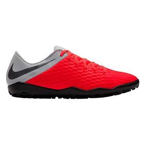 Taco Futbol Nike Phantomx 3 Academy Tf Aj3815-6 Envio Gratis 869fb763a19a7