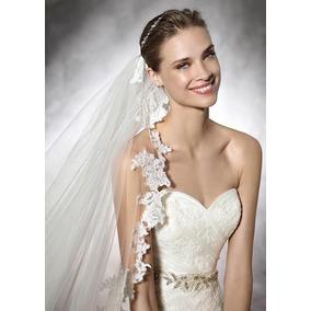Vender vestido de novia lima
