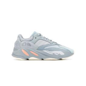 Tênis adidas Yeezy Boost 700 Wave Runner Envio Já