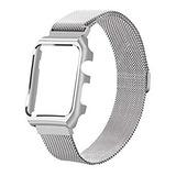cb70d32f4 Likeity Loop Para Apple Venda De Reloj De Milanese Serie 2 S