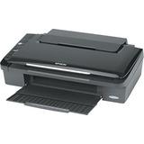 Impresora Epson Tx105 Repuesto Y Despiece