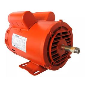 Motor 1.5 Hp 3550 Rpm Siemens, Envio Gratis !!