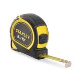 Cinta Metrica (wincha) Global Plus 3mts Stanley 30-608