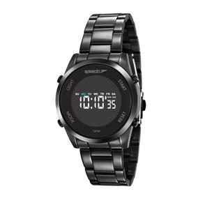 Relógio Feminino Speedo 24873lpevpe2 Dia Das Mães