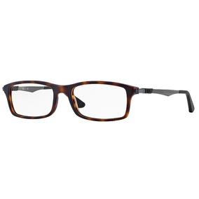 f5d9b0e4d1638 Oculos De Grau Ray Ban Masculino Original - Óculos no Mercado Livre ...