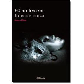 50 Noites Em Tons De Cinza Pdf
