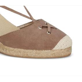 bcd8e135 Zapatos De Cinta Mujer - Ropa, Bolsas y Calzado en Estado De México ...