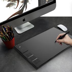 Mesa Digitalizadora Huion Giano Wh1409 V2 14 Polegadas Pro