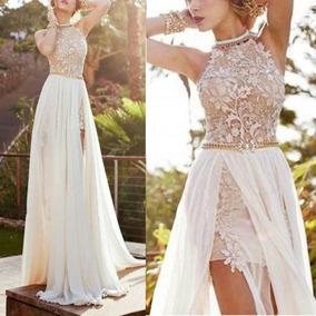 Vestidos de novia sencillos y economicos bogota