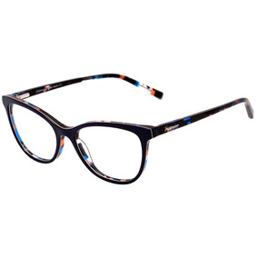 Oculos De Grau Ana Hickmann Hi 6043 Outras Marcas - Óculos no ... cf768a2c0d