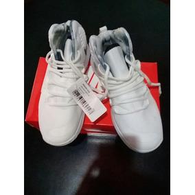 Nike Zoom Shift - Tenis Nike para Hombre en Mercado Libre Colombia 796c3f7dc6190
