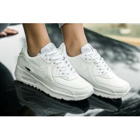 a6d9adb9 Venta De Zapatillas Chinas Por Mayor Mujeres Nike - Zapatillas en ...