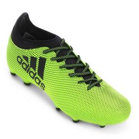 Chuteira Adidas - Chuteiras Adidas para Adultos em Ubá no Mercado ... ca4a34894d847