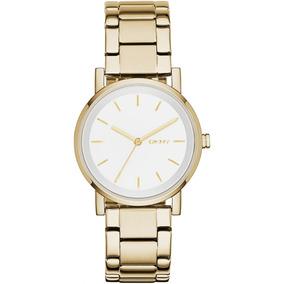 4037ad2f62e Relógio Ny London Original Outras Marcas - Relógios De Pulso no ...