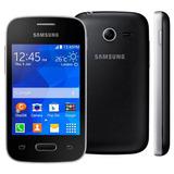 Samsung Galaxy Pocket 2 G110 Original Semi Novo