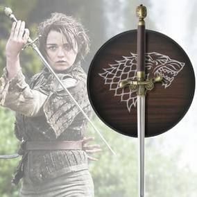 Espada Needle (agulha) Arya Stark Game Of Thrones