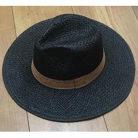 Chapéu Cury (tipo Fedora) - Acessórios da Moda no Mercado Livre Brasil 6c50ee02368