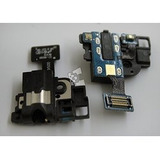 Fone De Ouvido Iv I9500 Sansumg S4 Mini Gt9515l