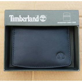 91756eb49 Timberland Codigo 101102 - Carteras, Morrales y Billetera en Mercado ...