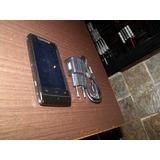 Celular Barato Motorola Razr D1 Xt918 Dual Chip 3g