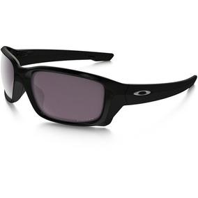 fc8cb7f50c071 Óculos Oakley Straightlink Prism De Sol - Óculos no Mercado Livre Brasil