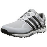 watch c7ff5 a26c2 adidas Adipower Boost Zapato De Golf Para Hombre