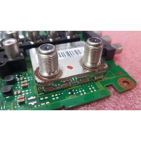 Placa Principal Panasonic Tc-32as600b