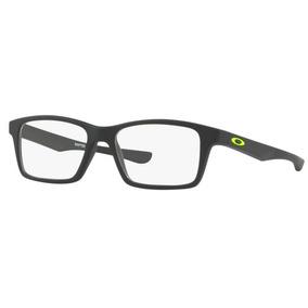 Armaco Oculos Oakley 8001 Em - Óculos no Mercado Livre Brasil 031d76665a