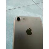 iPhone 7...mod...1778...repuesto..