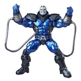 6 Figuras X-man Baf Apocalypse