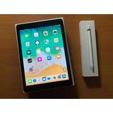 Apple iPad 32gb Wifi 9.7
