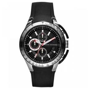 6531ce1146f Adp6034z - Adp6090 8pn Adidas - Relógios De Pulso no Mercado Livre ...