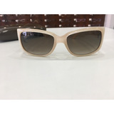 155811ef37a1f Oculos De Sol Platini Feminino no Mercado Livre Brasil