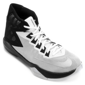 Tênis Nike Zoom Devosion - 44 - Branco